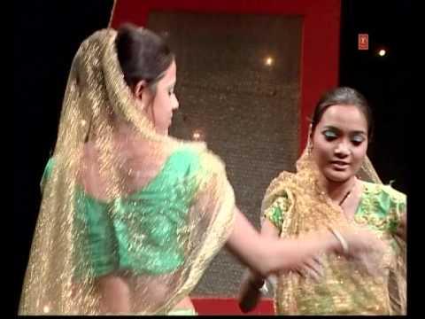 Jawani Ke Achaar Nahin Padela (Full Bhojpuri Video Song) Jawani Ke Achaar Nahin Padela
