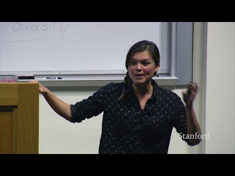 Diversity   Inclusion at Early Stage Startups - CS183F
