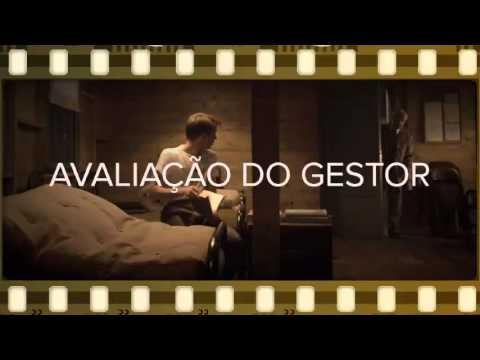 Globosat - Gestão de desempenho