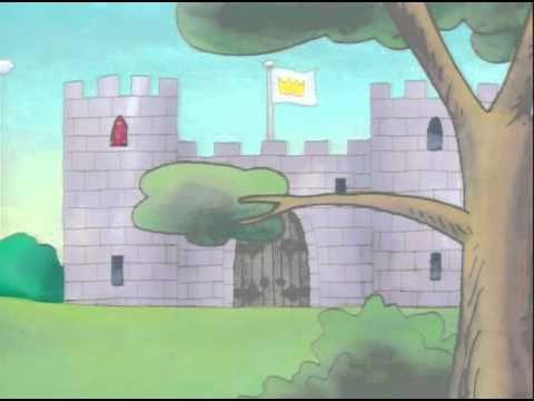 Świat Małej Księżniczki