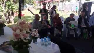 T01E10: Festival da Cachaça - Marilda Serrano