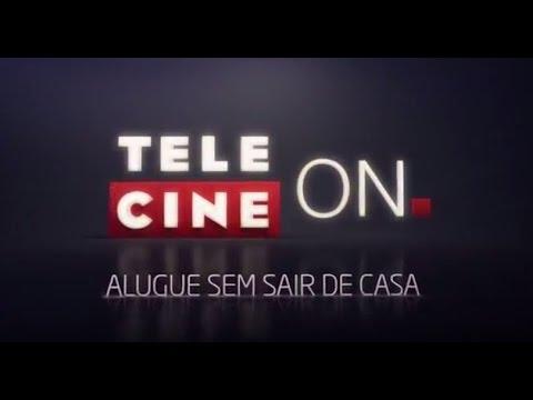 Telecine - Destaques 1