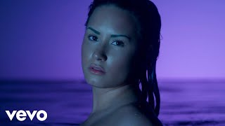 Demi Lovato — Neon Lights