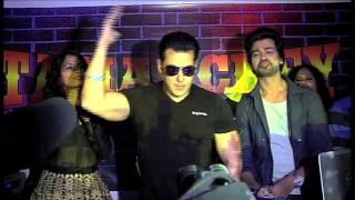 Shah Rukh Salman Deepika Hrithik Katrina qnd More - HUNGAMA