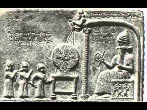Ancient aliens Mystery of Giants