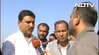 मध्य प्रदेश: पहली बार चुने गए 5 विधायकों की मांग, 'ज्योतिरादित्य सिंधिया बने CM' - NDTVINDIA