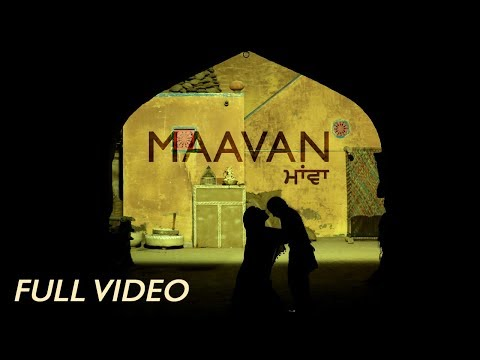 Maavan Full Video Daana Paani Harbhajan Maan Jimmy Sheirgill