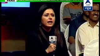 Vishwa Vijeta: Shoaib Akhtar talks about the upcoming match between UAE and India - ABPNEWSTV