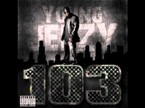 Young Jeezy-.38 (feat. Freddie Gibbs)