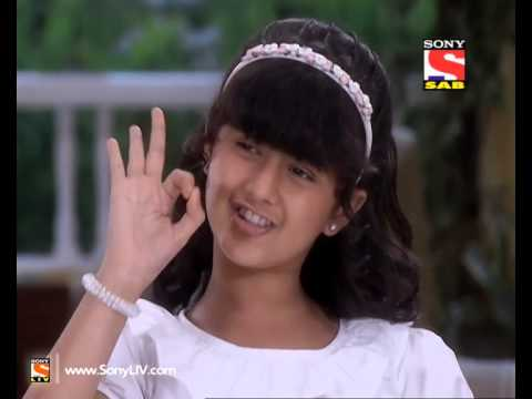 Jeannie aur Juju - Episode 380 - 19th April 2014