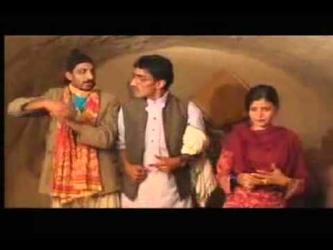 Dasi Pakistan Funny New1.mp4
