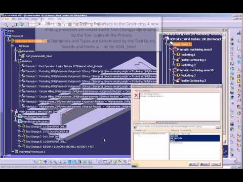vb scripting for catia v5 pdf free download