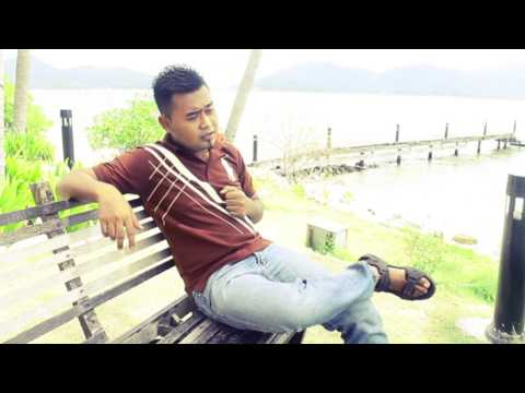 UKAYS - SEKSA MV (COVER) 2013 BY ERACAI (HD)