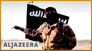 🇺🇸 Trump demands Europe take hundreds of ISIL fighters | Al Jazeera English - ALJAZEERAENGLISH