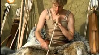 110. Peters Reise in die Steinzeit