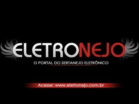 """Alex Ferrari - Te pego e pa """"Pararara"""" 2012 (Official Remix 2013)"""