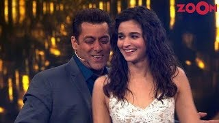 Salman Khan & Alia Bhatt's character details from Inshallah REVEALED | Bollywood News - ZOOMDEKHO