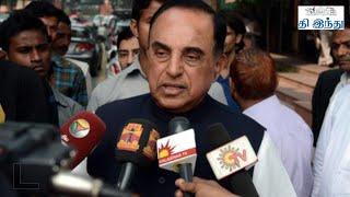 The Hindu Tamil News 21/11/2014