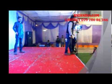 BEST ANCHOR FOR LADIES SANGEET MAHILA SANGEET UDAIPUR RAJASTHAN INDIA