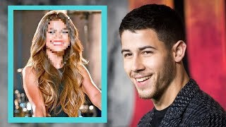 Nick Jonas Dated These Celebrity Bombshells Before Priyanka Chopra! | Hollywire - HOLLYWIRETV
