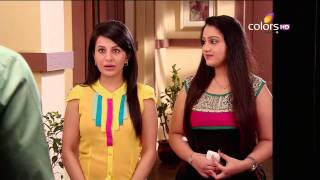 Balika Vadhu : Episode 1514 - 5th March 2014