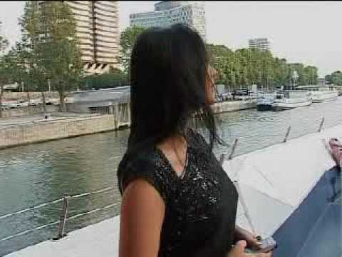 sbs sakshi in paris part three