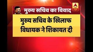 Know all about Delhi Chief Secretary Anshu Prakash assault case - ABPNEWSTV