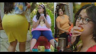 Size Zero Teaser - Anushka, Arya | Audio On September 6th - TFPC