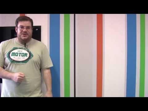 Hoje no TecMundo (12/09) - novo Moto X à venda, revenda de smartphones e descontos em games