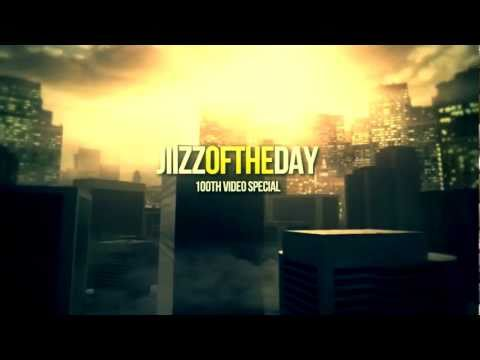 JiizzOfTheDay Montage Trailer | Community of Jiizz(Re-Uploaded)