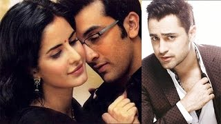 Bollywood News in 1 minute-30/07/2014 - Ranbir Kapoor, Katrina Kaif, Imran Khan