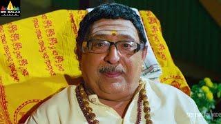 Chandra Mohan Comedy Scenes Back to Back | Sri Balaji Video - SRIBALAJIMOVIES