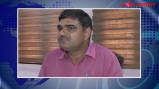 video : चंडीगढ़ : मानसून देगा बहुत ही जल्द दस्तक - मौसम विभाग