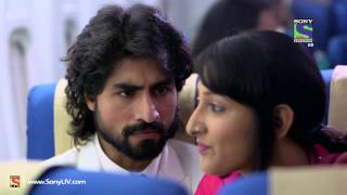 Humsafars : Episode 6 - 29th September 2014