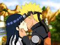 Naruto & Hinata; Sasuke & Sakura.wmv
