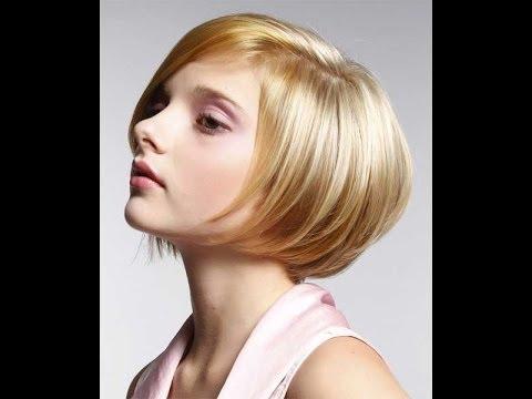 cortes de pelo 2014 para mujer / haircuts for women 2014