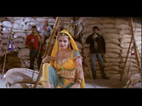 Saiyaji Ke Tural Dehiya (Dharam Veer) (Bhojpuri) -vH80pLVQk3U