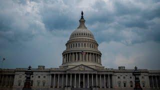 Democrats introduce bill to counter Russian interference - WASHINGTONPOST
