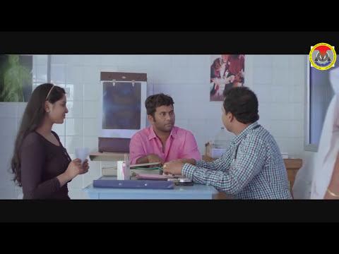 Vellimoonga (2014) - Malayalam Movie Watch Online