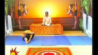 Dr.Asana Andiappan's Yoga 17-07-2015 – Kalaignar tv Show