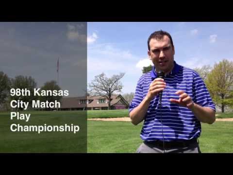 KCGA Match Play Preview