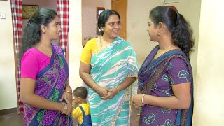 Azhagi : Episode 801 - 17th December 2014