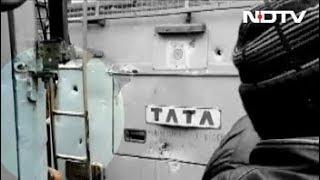पुलवामा के आतंकी हमले की जांच में हुए कई नए खुलासे - NDTVINDIA
