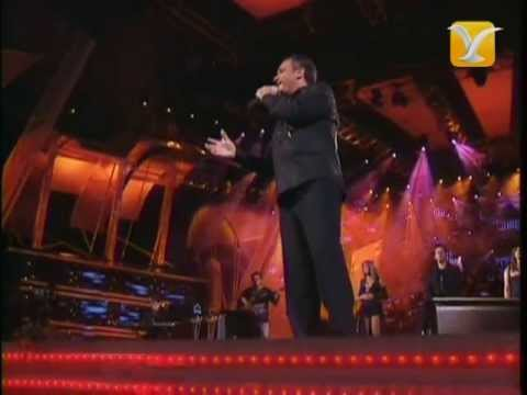 Luis Jara, Canciones Chilenas