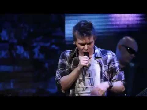Ai Se Eu Te Pego - Michel Telo 2012 Best Song Official Version (nosa nosa)