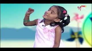 Junior Vj Episode 10 : Srija - MAAMUSIC