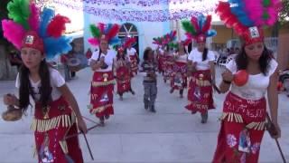 Eventos culturales en Morelos (El Niño Jesús) (Jerez, Zacatecas)