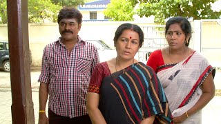 Deivamagal : Episode 691 - 13th July 2015