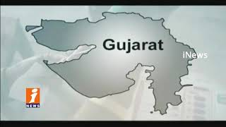 Second Phase Of Election Campaign Ends in Gujarat | BJP Vs Congress | iNews - INEWS