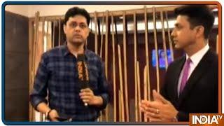 India TV brings you latest updates of Sri Lanka Blasts - INDIATV